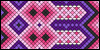 Normal pattern #39167 variation #157950