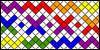 Normal pattern #87405 variation #157959