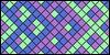Normal pattern #31209 variation #157966