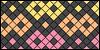 Normal pattern #16365 variation #157967