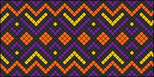 Normal pattern #83881 variation #157979