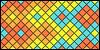 Normal pattern #26207 variation #157980
