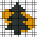 Alpha pattern #82749 variation #157993