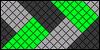 Normal pattern #24716 variation #157995