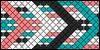 Normal pattern #47749 variation #158009