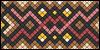 Normal pattern #87416 variation #158041
