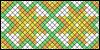 Normal pattern #32406 variation #158048