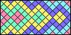Normal pattern #6380 variation #158053