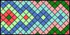 Normal pattern #18 variation #158077