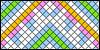 Normal pattern #34499 variation #158079
