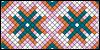 Normal pattern #32406 variation #158082