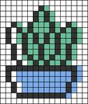 Alpha pattern #82044 variation #158088
