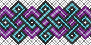 Normal pattern #87533 variation #158091