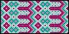 Normal pattern #39708 variation #158095