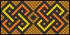 Normal pattern #87532 variation #158102