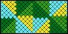 Normal pattern #9913 variation #158103