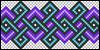 Normal pattern #87533 variation #158120