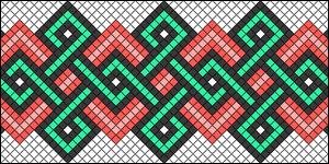Normal pattern #87533 variation #158121