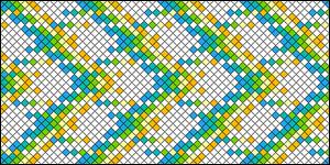 Normal pattern #56003 variation #158133