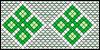 Normal pattern #41381 variation #158136