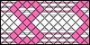 Normal pattern #78834 variation #158143