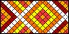 Normal pattern #78365 variation #158145
