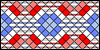 Normal pattern #52643 variation #158154