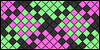 Normal pattern #81 variation #158170