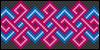 Normal pattern #87533 variation #158171
