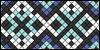 Normal pattern #86095 variation #158174