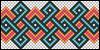Normal pattern #87533 variation #158207