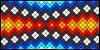 Normal pattern #87539 variation #158221