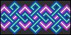 Normal pattern #87533 variation #158255