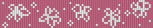Alpha pattern #87463 variation #158268