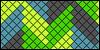 Normal pattern #8873 variation #158270