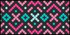 Normal pattern #87631 variation #158281