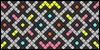 Normal pattern #87628 variation #158282