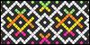 Normal pattern #87629 variation #158284