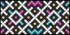 Normal pattern #87628 variation #158285