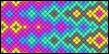 Normal pattern #87648 variation #158286