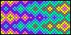 Normal pattern #87648 variation #158287