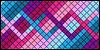 Normal pattern #87692 variation #158294