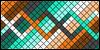 Normal pattern #87692 variation #158296