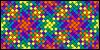 Normal pattern #113 variation #158297