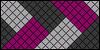 Normal pattern #24716 variation #158304