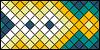 Normal pattern #80756 variation #158313