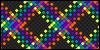 Normal pattern #113 variation #158317