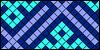 Normal pattern #87714 variation #158319