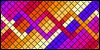 Normal pattern #87692 variation #158321