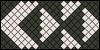 Normal pattern #87553 variation #158322